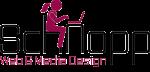 Logo-Schnopp