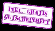 inkl.-Gratis-Gutscheinheft-lila
